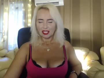 [28-06-21] dolcenatali private XXX video from Chaturbate