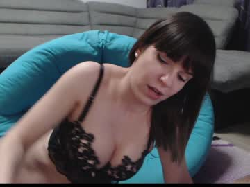 [12-04-21] funny_girlss22 show with toys from Chaturbate