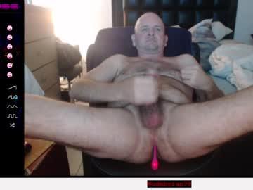 [26-02-21] nudebrian39 chaturbate public webcam