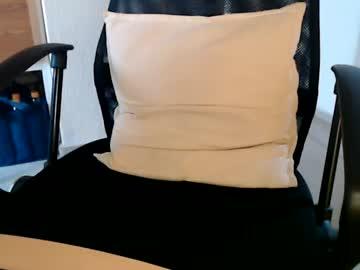 [10-11-20] speedy62 record public webcam from Chaturbate