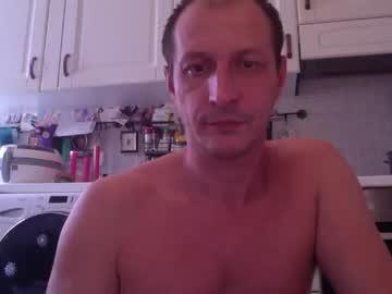 [29-09-20] tiglioalcioccolato record video from Chaturbate
