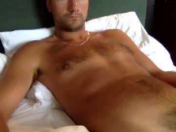 [23-08-20] hamishw private webcam