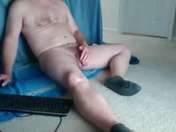 [19-07-21] josephnc private sex show from Chaturbate