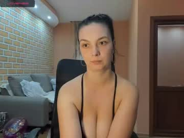 [29-10-20] 00hottits1991 private XXX video from Chaturbate