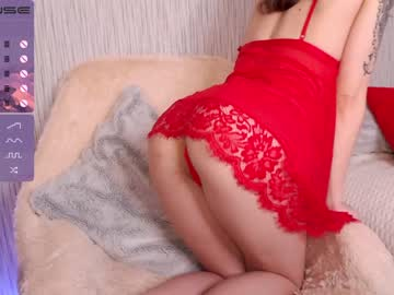 [04-01-21] lilhappiness_ chaturbate record