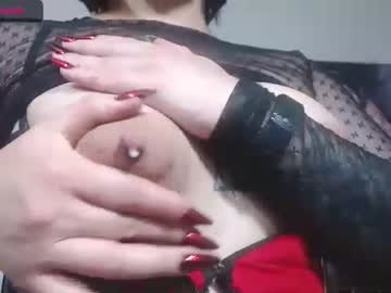 [09-09-21] bianka_tyler record show with cum from Chaturbate.com