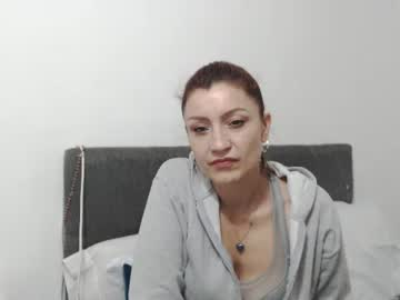 [08-02-21] sweet_hot02 webcam show from Chaturbate