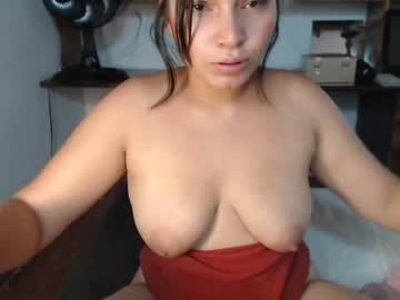 [10-07-20] daphne_smithh record webcam video from Chaturbate