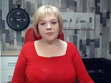[08-02-21] perfect_julia record show with cum from Chaturbate