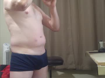[21-06-20] alnitelone show with cum from Chaturbate