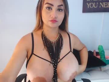 [02-03-20] isabella1__ public webcam
