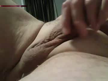 [05-07-21] ymen44 private show video from Chaturbate.com