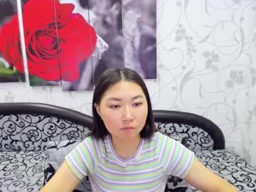 [24-01-21] jasminefloret public show video