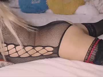 [14-06-21] newdirtyslut show with cum from Chaturbate