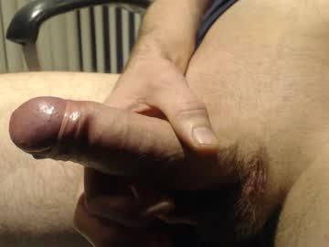 [30-11-20] royaldutch1 chaturbate nude record