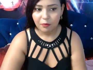 [03-03-20] amy_pervert private XXX video from Chaturbate