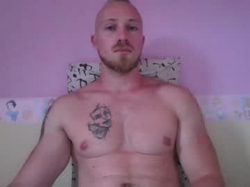 [25-09-21] blond_princ chaturbate nude