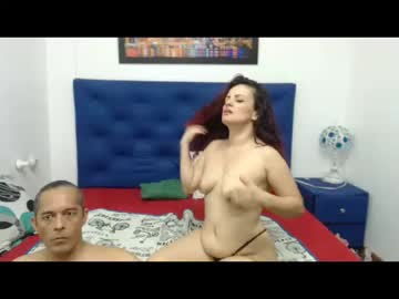 [23-01-20] mturecpl4u record webcam show from Chaturbate
