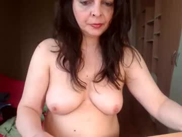 [09-03-21] rybka1995 show with toys from Chaturbate.com