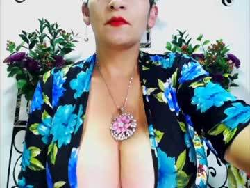[08-04-21] emma_saenzz record cam video from Chaturbate