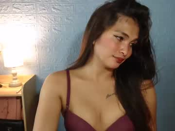 [20-04-21] xaluringmilesx chaturbate private