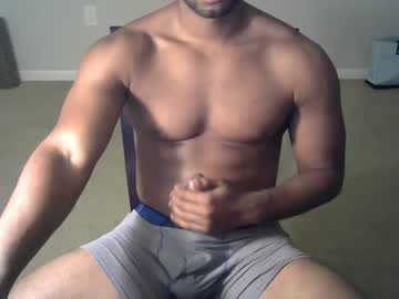 [19-09-20] yungcaramelstud private show from Chaturbate.com