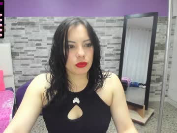 [12-11-20] angelica_cute18 record blowjob video from Chaturbate