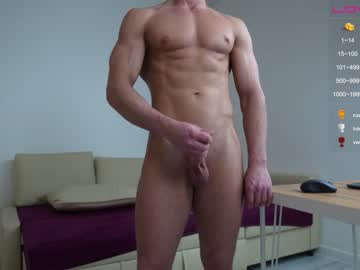 [16-04-21] khokhol1999 record private show video from Chaturbate