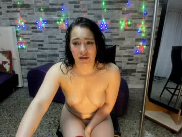 [01-12-20] angelica_cute18 public webcam video from Chaturbate