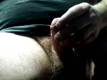 [30-11-20] homers798 webcam show