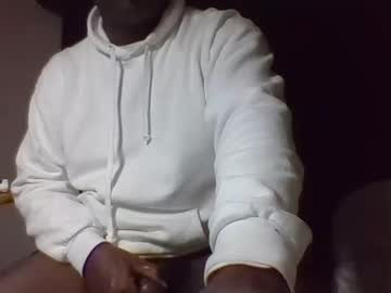 [08-02-20] blackjackmaster webcam show from Chaturbate