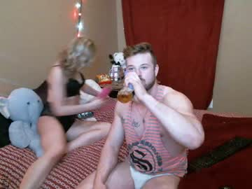 [25-02-20] jackedsquirt private show
