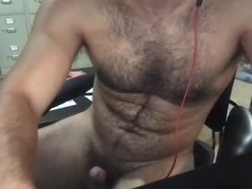 [11-09-20] calebjt chaturbate toying