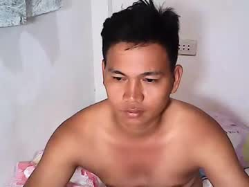 [04-02-21] hotsexy_asianguy record premium show video from Chaturbate.com