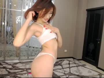 [01-03-21] lienkong show with toys from Chaturbate