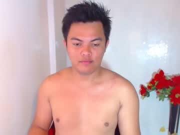 [09-04-20] lovinggayasian webcam video