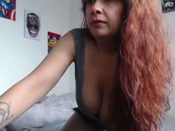 [21-07-21] _stepha_snayd_ chaturbate premium show