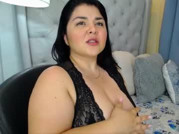 [22-12-20] anie_honey public webcam video from Chaturbate.com