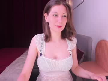 [24-07-21] gretamiln record video with toys from Chaturbate.com