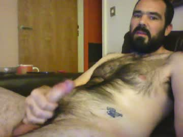 [14-08-20] hairydude2015 record private sex video
