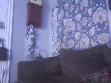 [20-01-21] celiashy chaturbate webcam