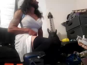 [17-09-21] mayazteca89 chaturbate blowjob video