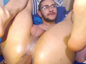 [27-04-21] savageboyx show with toys from Chaturbate.com