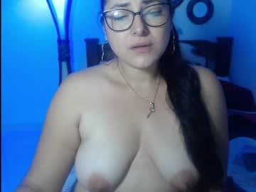 [19-07-21] _sofi_hot12 record video