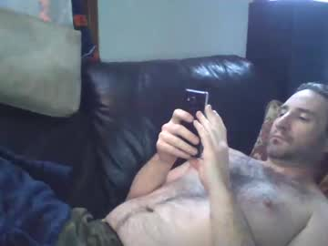 [19-01-21] truegntlmn show with toys from Chaturbate