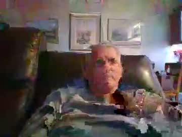 [07-08-21] jhenry1961 chaturbate xxx