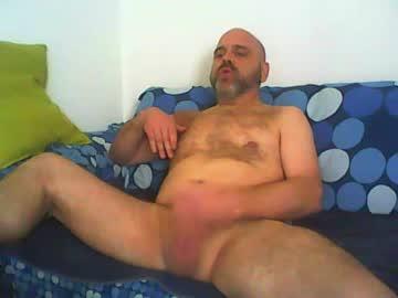 [28-05-20] mister_aventador blowjob video from Chaturbate.com