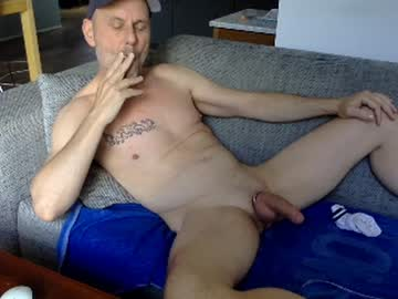 [11-07-20] billyshowoff public show from Chaturbate.com