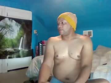 [21-09-21] prickkiss9781 chaturbate public webcam video