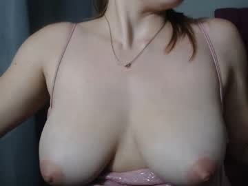 [25-09-20] vanessahoppen record webcam video from Chaturbate